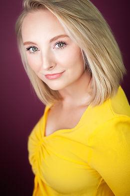 Chloe M. Byars Headshot.JPG