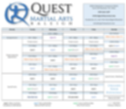 QMAR schedule 6.2019.png