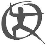 quest martial arts,to-shin do, quest, martial arts raleigh, martial arts Wake Forest, self defense, self-defense class