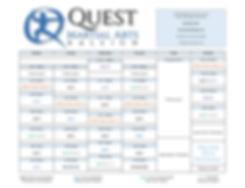 Class Schedule- Feb2019.png