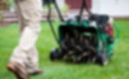 property maintenance aeration.jpg
