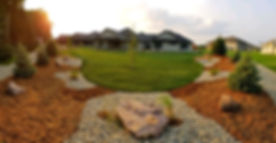 Custom Landscape design panoramic_edited.jpg