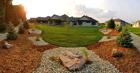Custom Landscape design panoramic_edited.jpg