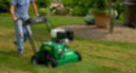 power rake lawn care service.jpg