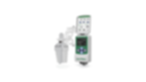 rainbird automatic rain sensor irrigation.png