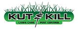 kutandkill-logo.png