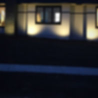landscape lighting up-lighting design_edited.jpg