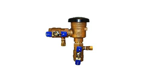 zurn wilkins pressure vacuum breaker irrigation.png
