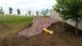 erosion control drainage quartzite class c_edited.jpg