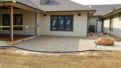 Paver patio with paver walkway landscaping_edited.jpg