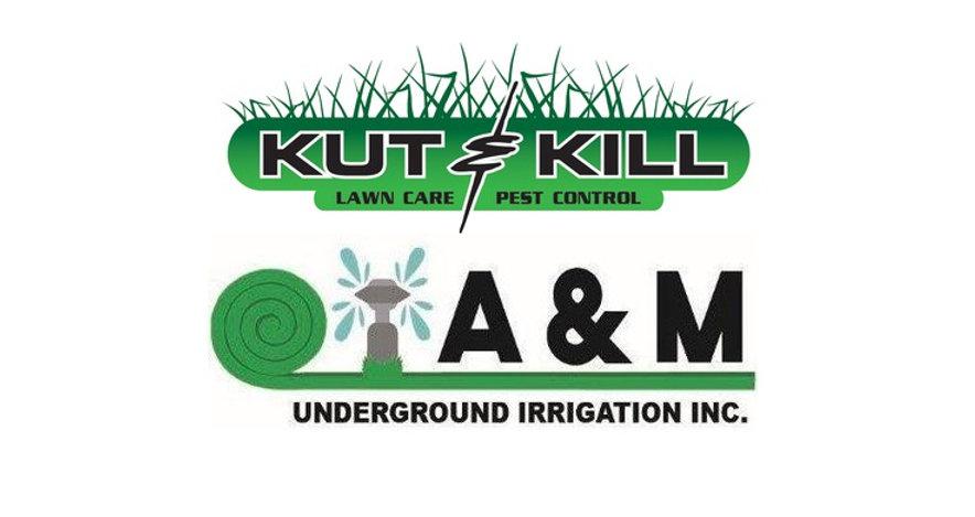 KNK_A&M.jpg