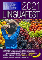 Linguafest 2021  poster_thumbnail 1.jpg