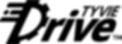 TYVIE Drive_Motion Logo_Black 1080px.png