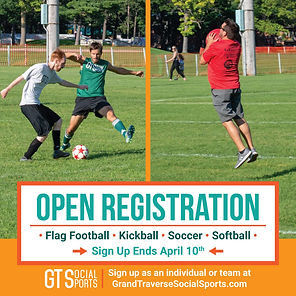 GTSS-open-registration-_all-leagues-2020