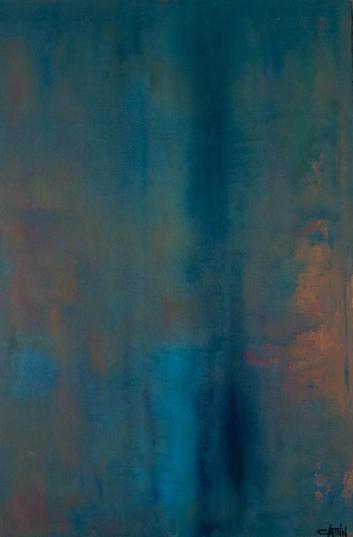 Abstract 3 jpg