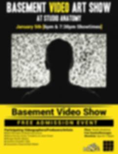 video-art-show-01-compressor.png