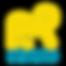 apeel-logo_transparent-600px.png