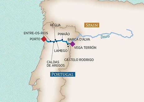 flavorsportugalspain_vega_port_map_2019.
