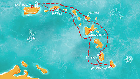 IMG-MAP-DEST-Southeastern-Caribbean-Isles-v3-1600x900.jpg