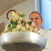 puglia_cooking.jpg