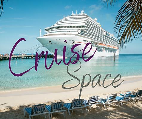 .ontheflyvacations.biz/cruisespace
