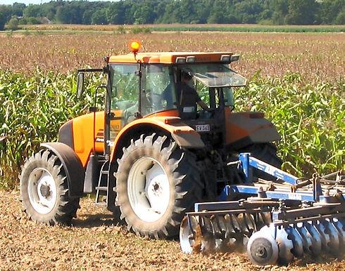 farming-panorama-3-1463674_edited.jpg