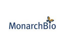 Monarch Biosciences Closes Seed Round Financing