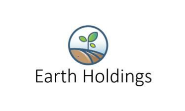 Earth Holdings Acquires Austin Landscape Supplies