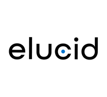 Elucid Secures $8 Million in Series A Funding Led by MedTex Ventures and Global Health Impact Fund