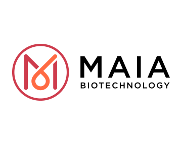 MAIA Biotechnology, Inc. Raises $8.0Million financing led by Checkmate Capital Group.