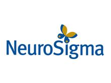 Checkmate Capital  Advises NeuroSigma on Strategic Digital Health Partnership with KT Corporation