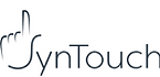 Syntouch.png