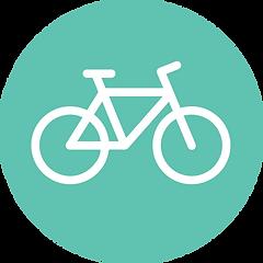 fietsen.png
