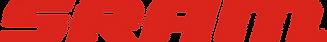 1200px-SRAM_logo.svg.png