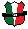 GTS - Logo.png