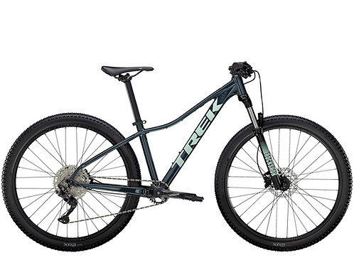 Trek marlin 7 dames