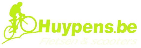 huypens logo correct-01 (1).jpg