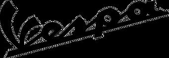 LogoVespa2_edited.png