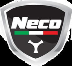 logo-Neco_edited_edited.png