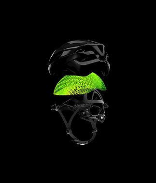BT19_Social_Helmet_wavecel_exploded.jpg