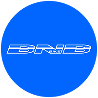 BNB.png