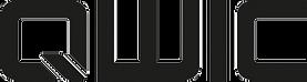 qwic-logo-trans.png