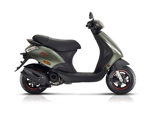 PIAGGIO ZIP S 50cc