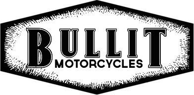 LOGO_bullit_with frame_groot.png