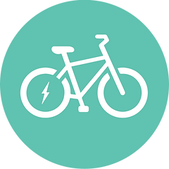 e-bikes.png