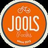 Jools_250px.png