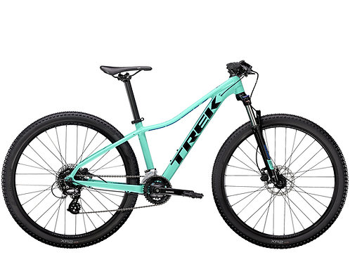 Trek marlin 6 dames