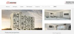 Shop4Prop.com Real Estate Simplified