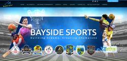 Bayside Sports