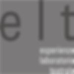 Logo elt quadrato.png